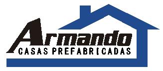 Armando Casas